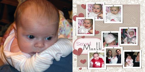 Aubrey Month 2-1