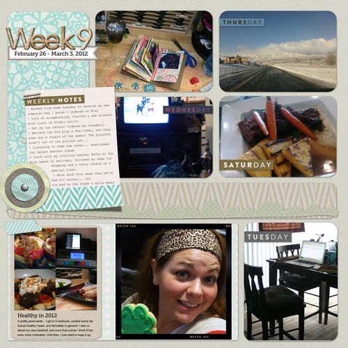 Project-Life-2012-Week-9-Le
