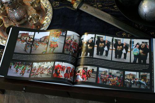 Peru Photobook 10