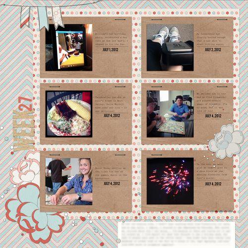 Project-Life-2012-Week-27 web