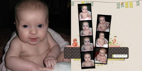 Aubrey Month 3-3