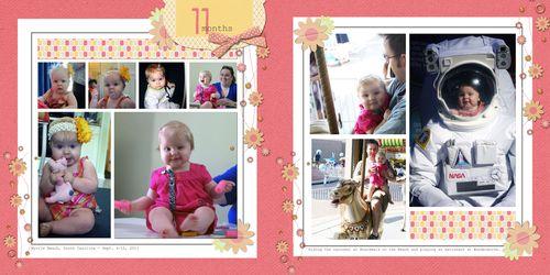 Aubrey Month 11-1