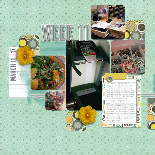 Project-Life-2012-Week-11-L