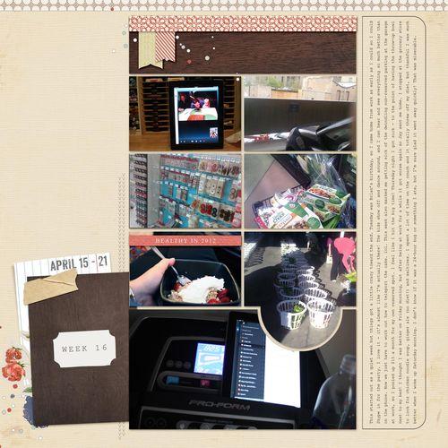 Project-Life-2012-Week-16-L