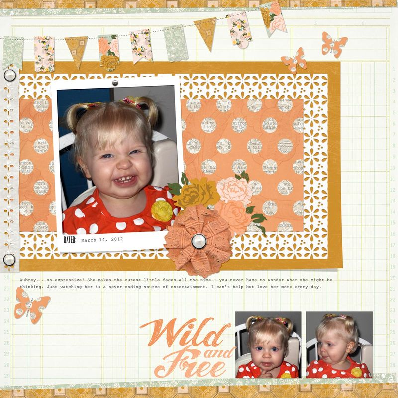 Aubrey-Wild-and-Free