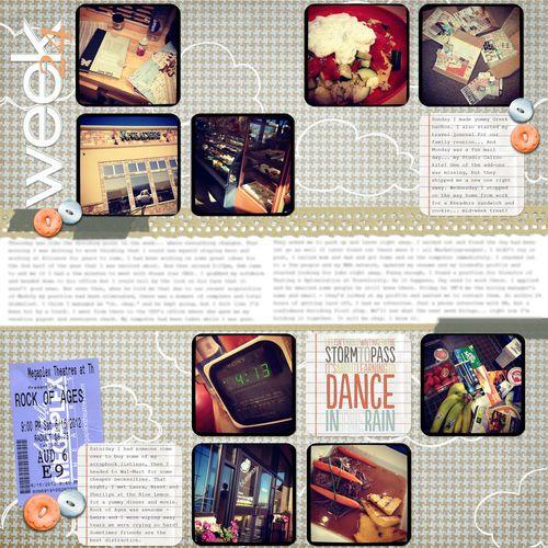 Project-Life-2012-Week-24-web