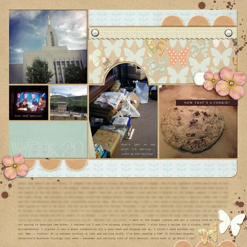 Project-Life-2012-Week-28 Web