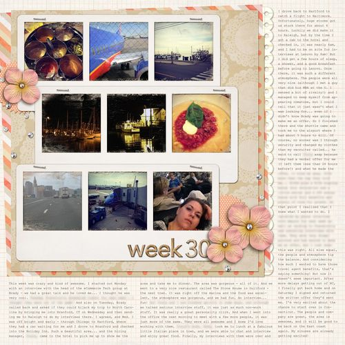 Project-Life-2012-Week-30-L-Web