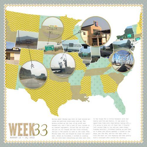 Project-Life-2012-Week-33-L