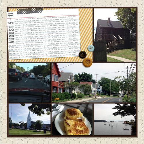 Project-Life-2012-Week-32-l