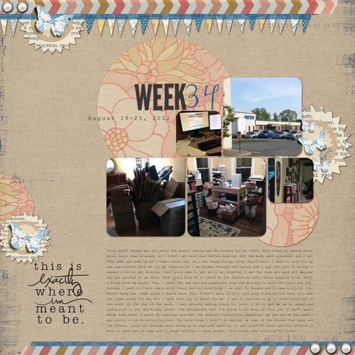 Project-Life-2012-Week-34
