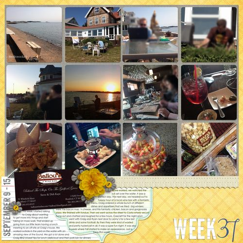 Project-Life-2012-Week-37-W