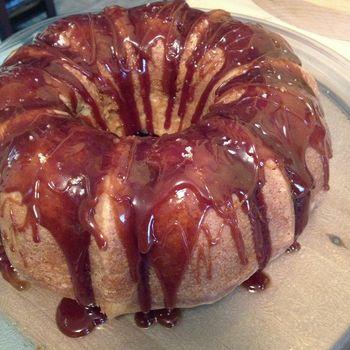Birthday - Cake