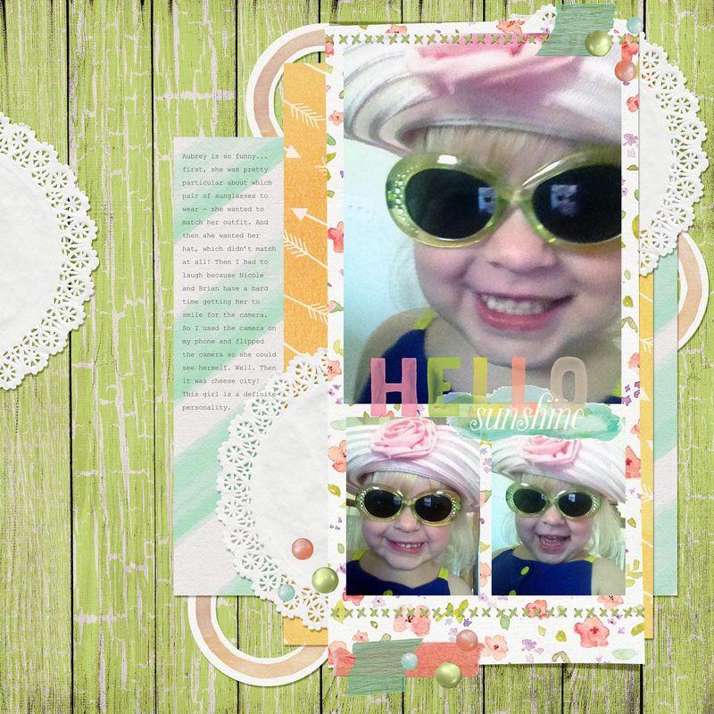 Hello-Sunshine---Aubrey