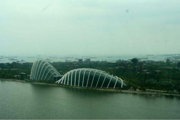 Singapore Part 1