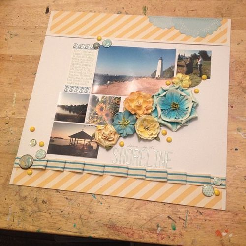 Been_working_on_this_layout_from_when__frangia76_came_to_visit_for_literally_2_months..._A_bit_at_a_time._Finally_done_