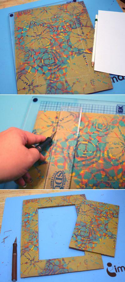 StencilGirl Mary Beth's Book Blog Hop 12-14 - Gwen Lafleur