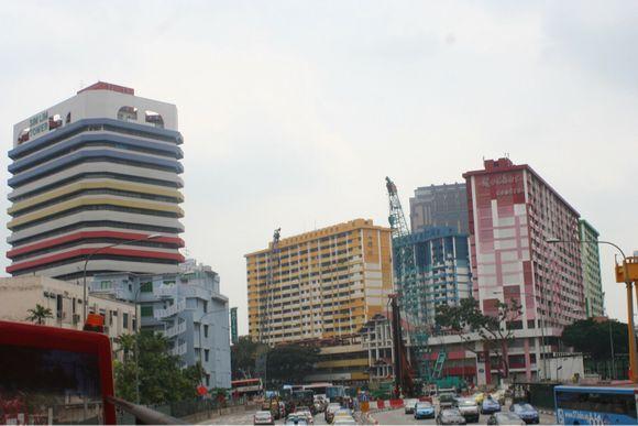Singapore Part 3