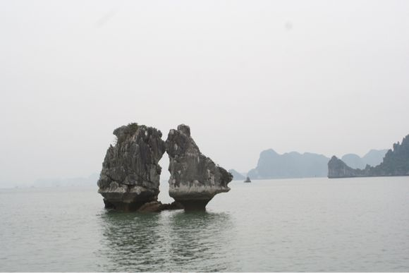 Vietnam Day 1 - Part 2