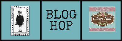 Blog Header HOPSGEH