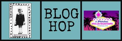 SGVivaBlogHeader