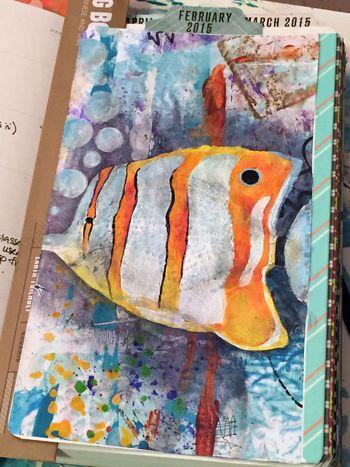 DLP2015 - Under Paper - Gwen Lafleur