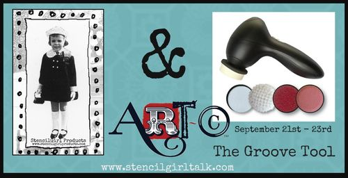 Groove-StencilGirl-Blog Header