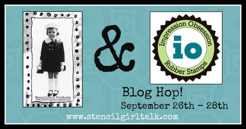 SGP IOS Blog Hop Banner