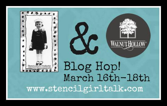 SG & WH Blog Hop Header