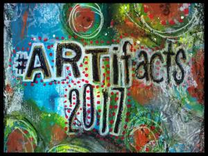 ARTifacts-Project-Banner---Gwen-Lafleur