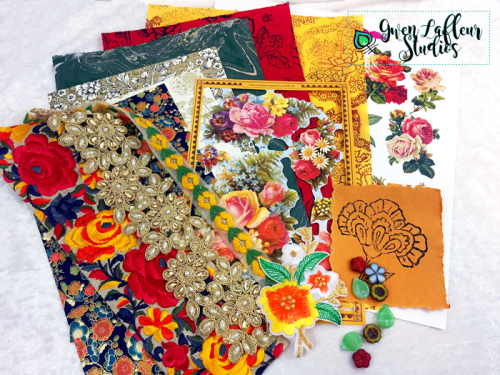 Fabulous-Florals-Collage-and-Embellishment-Pack---Horizontal---Gwen-Lafleur-Studios