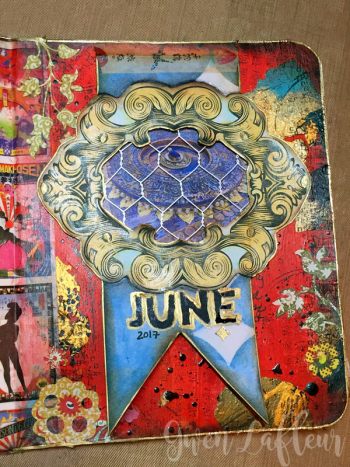 June-2017-ARTifacts-Art-Journal---Page-1---Gwen-Lafleur
