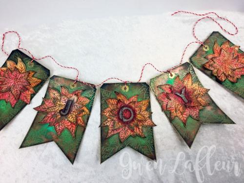Christmas-Joy-Banner-with-Poinsettia-Stencil---Gwen-Lafleur