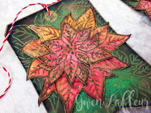 Poinsettia-Stencil-Holiday-Banner---Closeup---Gwen-Lafleur