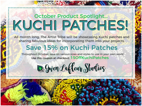 October-Product-Spotlight-Banner-Kuchi-Patches