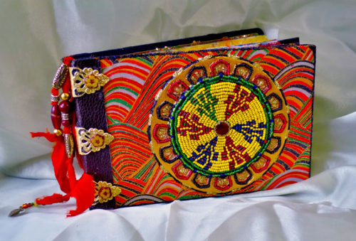 Art-Journal-Cover-with-Kuchi-Patches-and-Chiyogami-Paper---Jackie-Neal