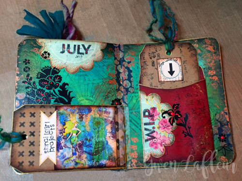 July-2017-ARTifacts-Art-Journal-Spread-1---Gwen-Lafleur
