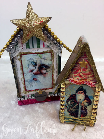 Nov2017-Swap---Tim-Holtz-Tiny-Houses-3-4---Gwen-Lafleur