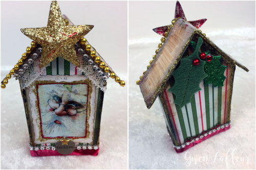 Nov2017-Swap---Tim-Holtz-Tiny-House-no-4---Gwen-Lafleur