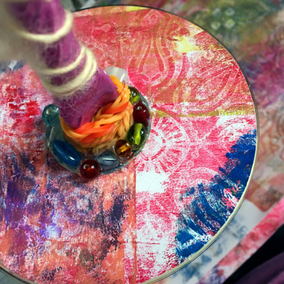 Wheel-of-Karma-Drop-Spindle-View-2---Lynda-Shoup