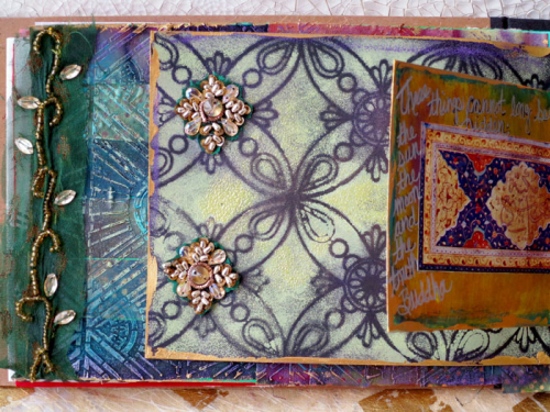 Art-Journaling-with-Sari-Scraps-3---Jackie-Neal