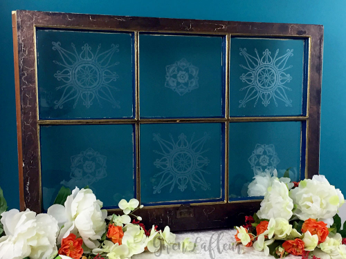 Etched-Decorative-Window---Gwen-Lafleur