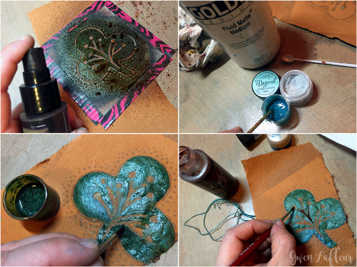 Embroidering-with-Stencils-and-Lindy's---Pattern-Prep-Step-1-4---Gwen-Lafleur