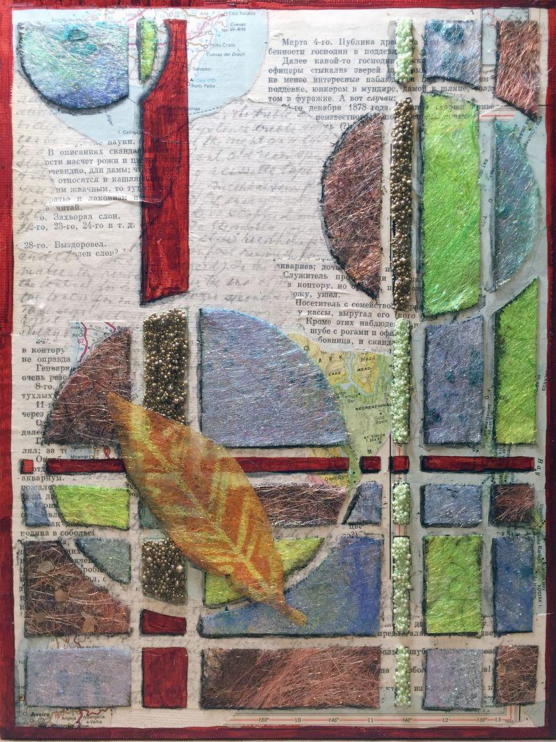 StencilGirl-USArtQuest Hop - Final Collage - Gwen Lafleur