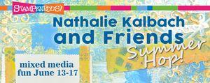STM_NatNfriendsHop_banner