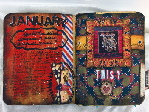 ARTifacts-Art-Journal---January-Spread-1---Gwen-Lafleur