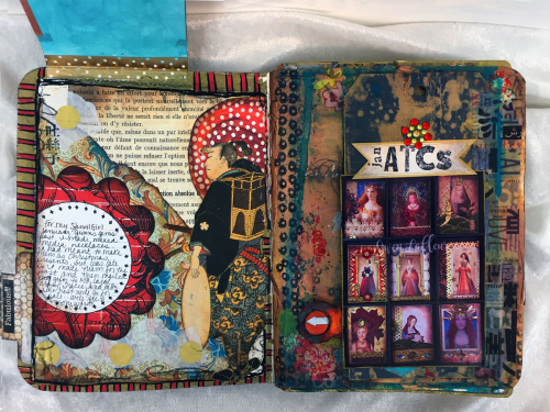 ARTifacts-Art-Journal---January-Spread-2a---Gwen-Lafleur