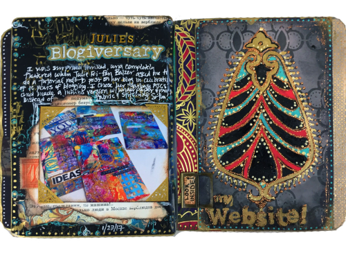 ARTifacts-Art-Journal---January-Spread-4---Gwen-Lafleur