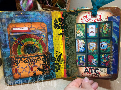 May-ARTifacts-Art-Journal-Spread-3---Gwen-Lafleur