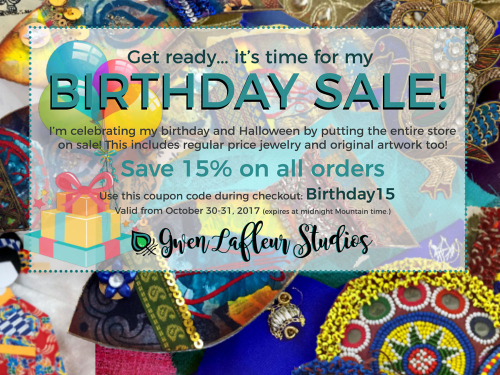 Birthday-Sale-Banner
